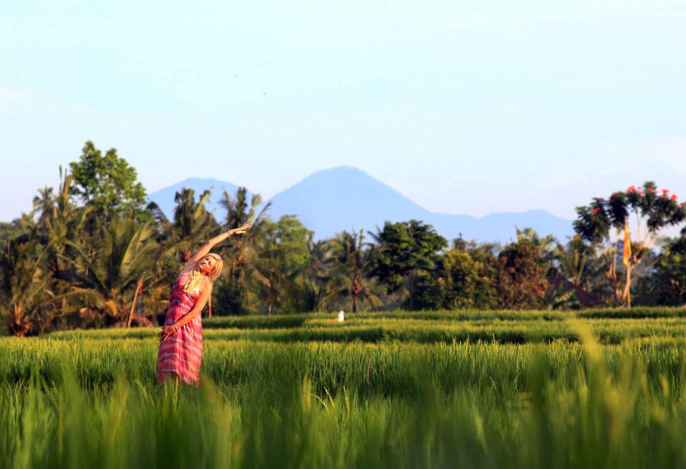 Embodied Flow 200 Hour Yoga Teacher Training Bali 2018.jpg