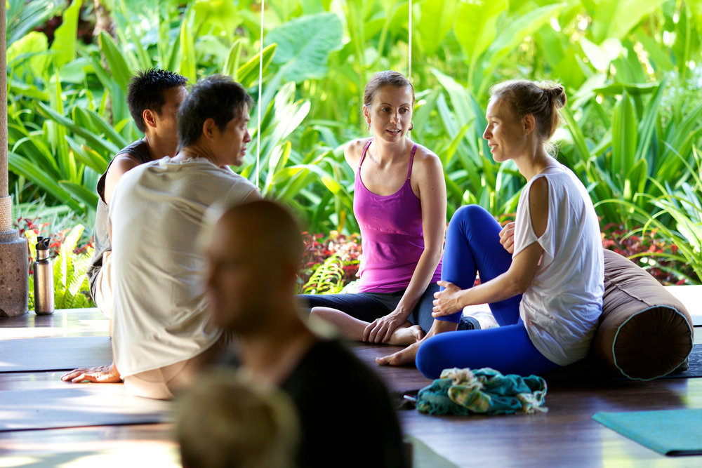 Best Yoga School Retreat Workshops Immersion Embodied Flow Tara Judelle Scott Lyons.jpg
