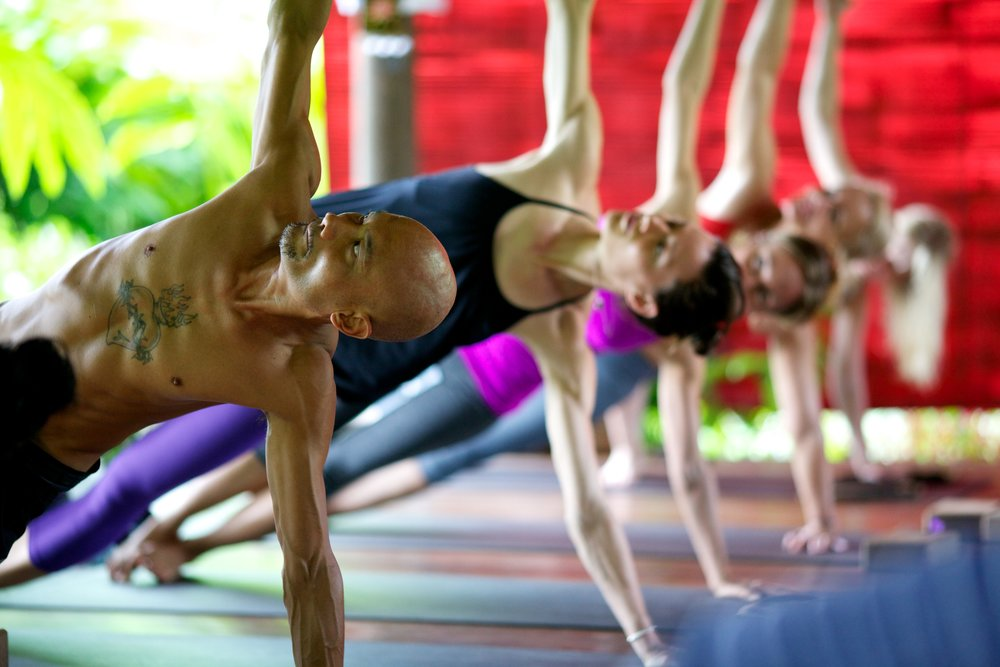 Best Yoga School Retreat Workshops Immersion Embodied Flow.jpg