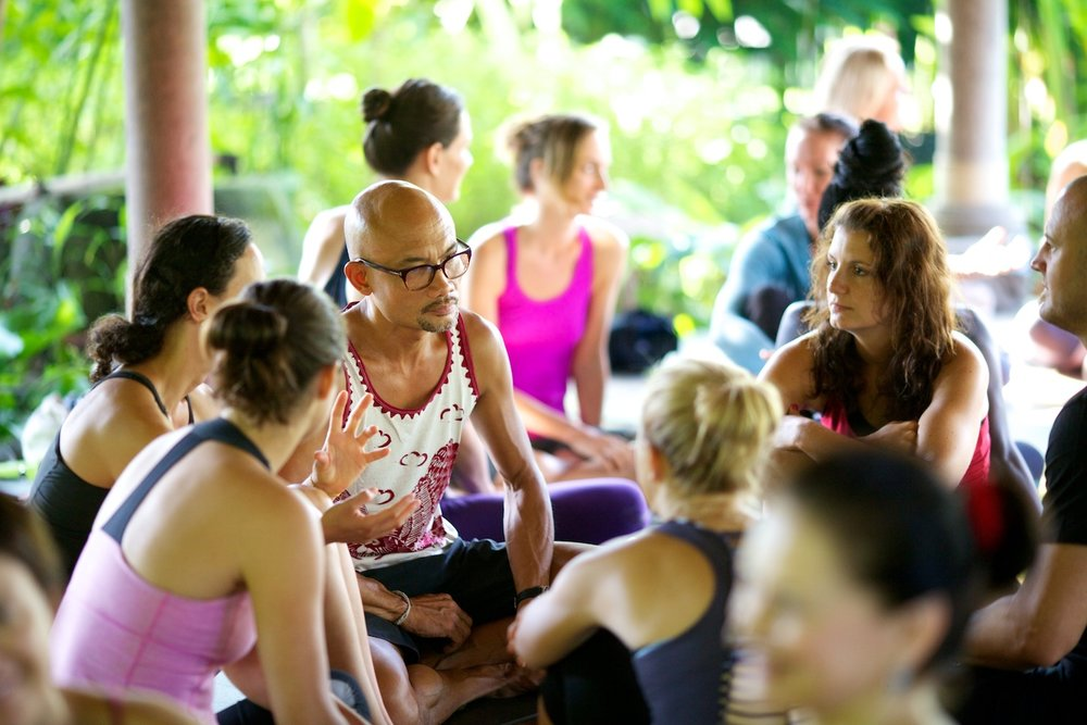 200 Hour Yoga Teacher Training Retreat Immersion Embodied Flow.jpg