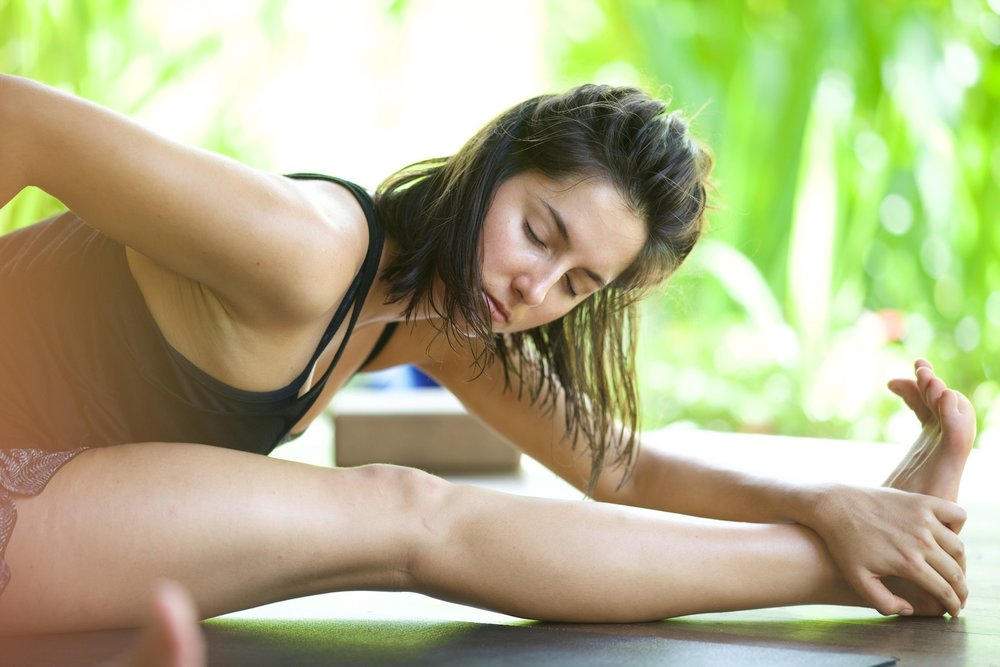 Embodied Flow Yina Yoga Immersion Scott Lyons Satu Tuomela.jpg