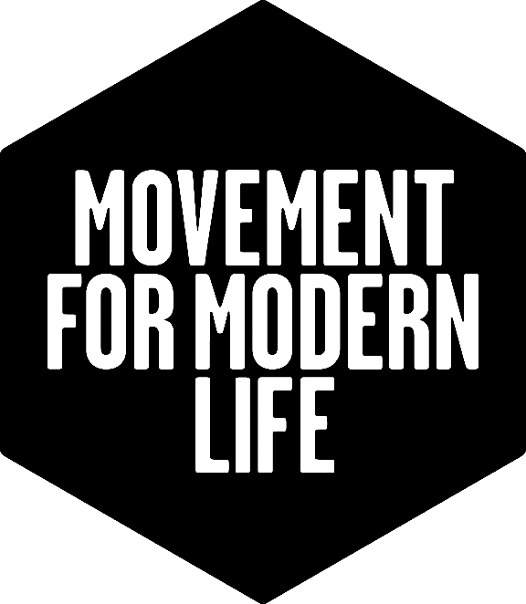 Movement for Modern Life Embodied Flow Tara Judelle Interview.png