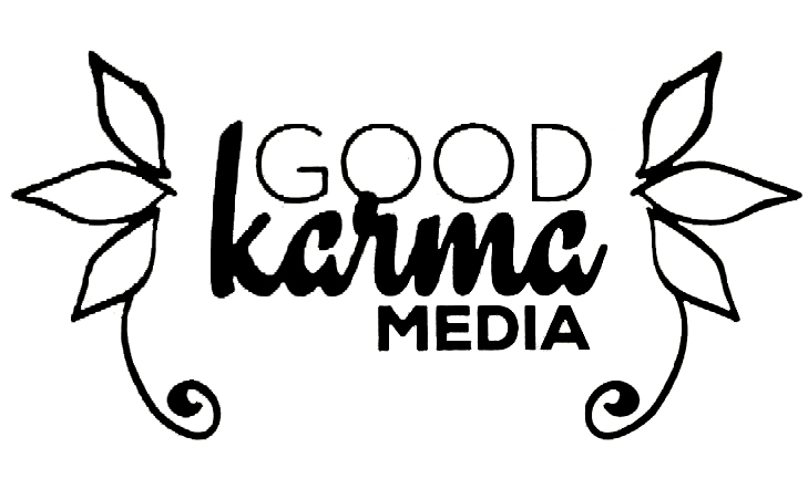 Good Karma Media Embodied Flow Yoga Teacher Training.jpg
