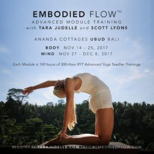 embodied flow yoga teacher training tarajudelle 35.jpg