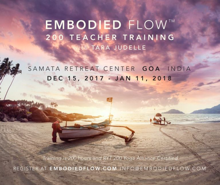 embodied flow yoga teacher training tarajudelle 36.jpg