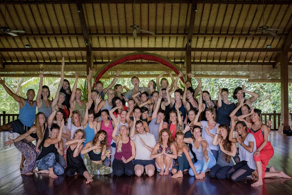 Embodied Flow School of Advanced Yoga Immersions Workshops Best Teacher Training.jpg