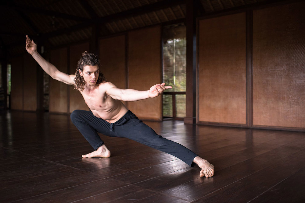 Ryan Embodied Flow School of Yoga Best Teacher Teacher.jpg