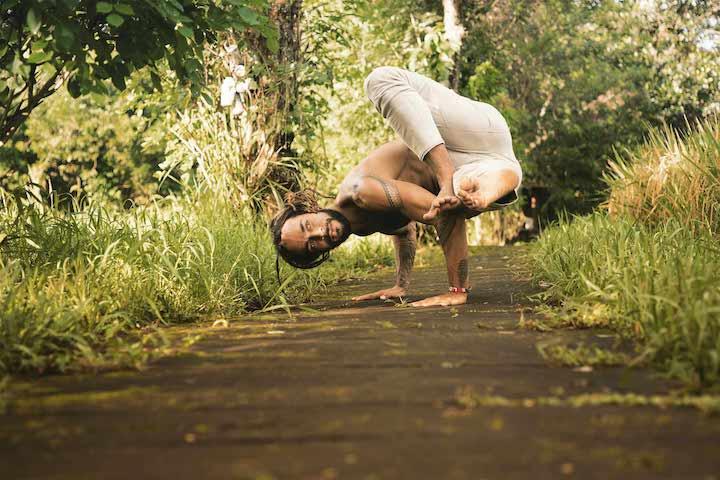 Embodied-Flow-Advanced-Yoga-Teacher-Training Asana copy.jpg