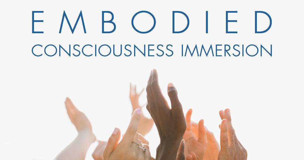 EMBODIED-FLOW-EMBODIED-CONSCIOUSNESS-IMMERSION-EVENT-DR-SCOTT-LYONS-BONNIE-BAINBRIDGE-COHEN-C.C.-White-Soul-Kirtan-Concert.jpg