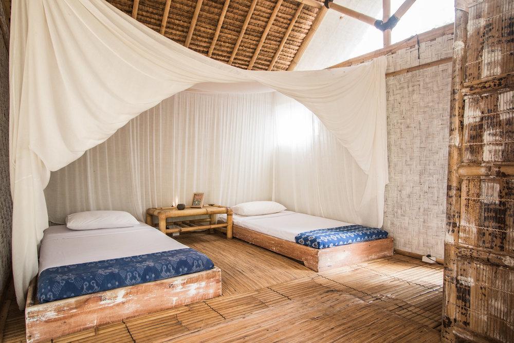 bamboo house 2 - Jess Kamell.jpg