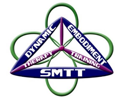 Dynamic Embodiment Logo.jpg