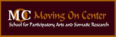 Moving On Center Logo.jpg