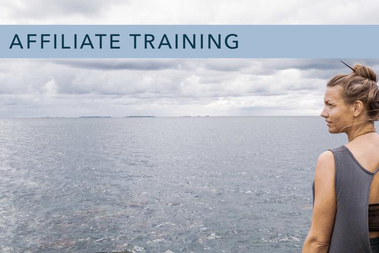 Affiliate Training Linda.jpg
