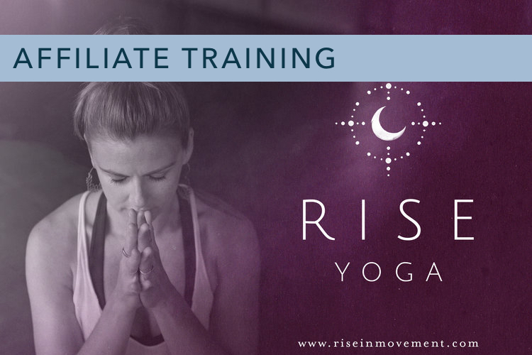 Affiliate Training Adele.jpg