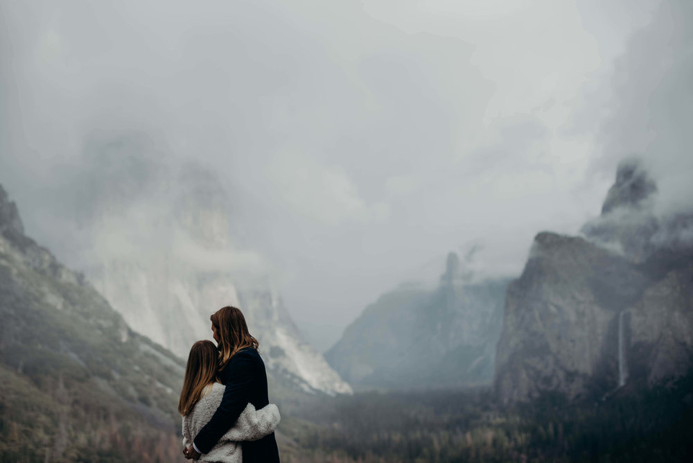 Adventure-Elopement-Yosemite-Tunnelview-3.jpg
