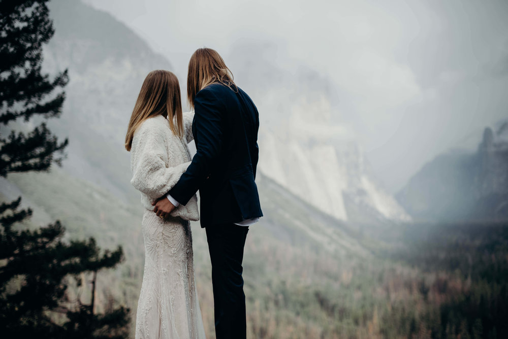Adventure-Elopement-Yosemite-Tunnelview-2.jpg