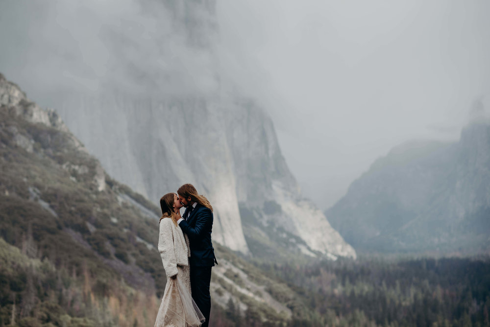 Adventure-Elopement-Yosemite-Tunnelview-6.jpg