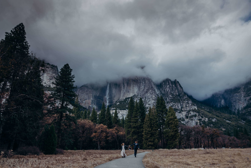 Adventure-Elopement-Yosemite-Valley-1.jpg