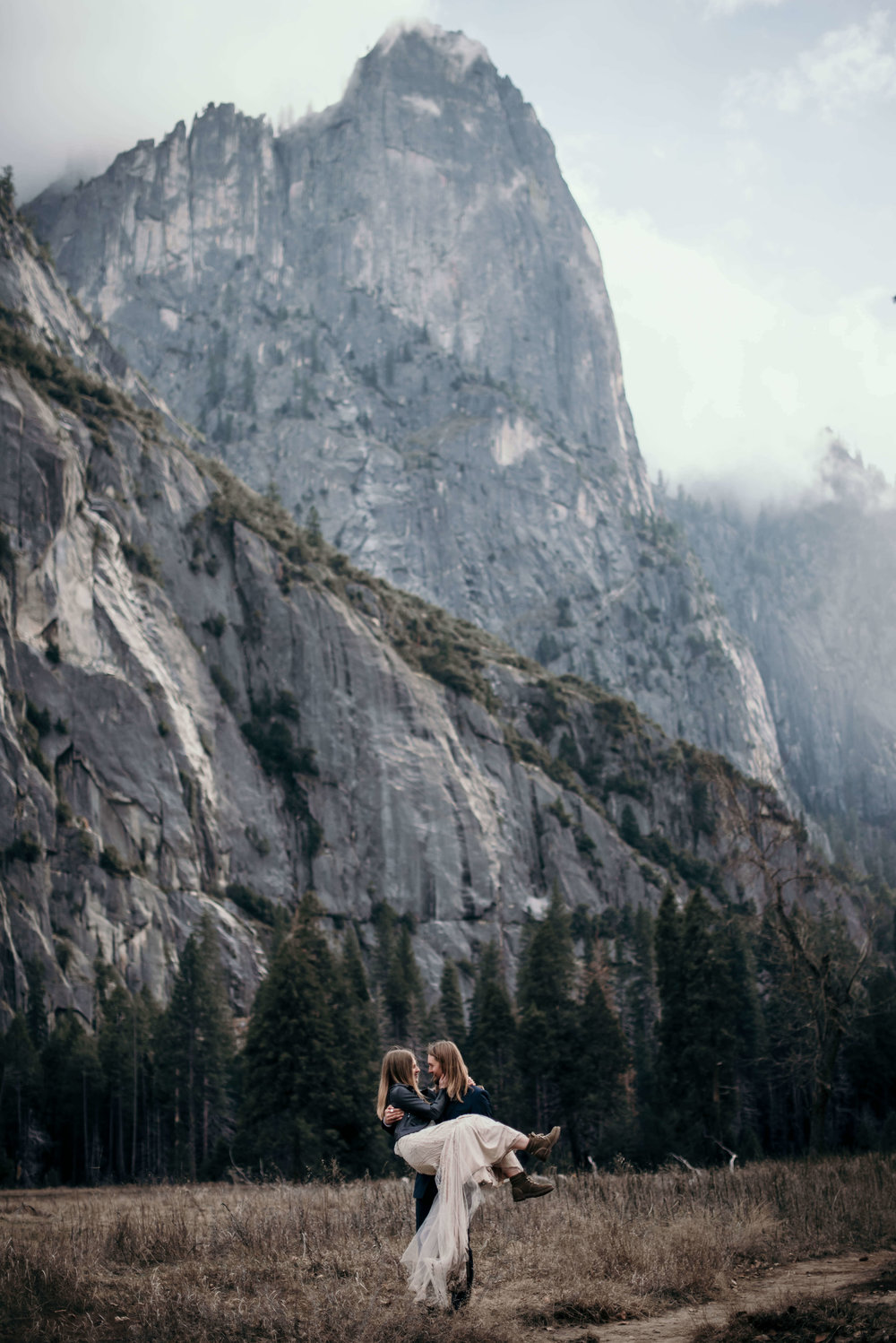 Adventure-Elopement-Yosemite-Valley-6.jpg