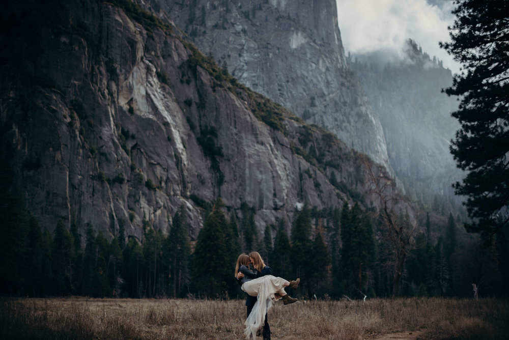 Adventure-Elopement-Yosemite-Valley-7.jpg