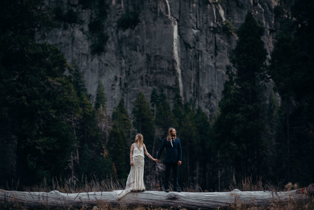 Adventure-Elopement-Yosemite-Valley-11.jpg