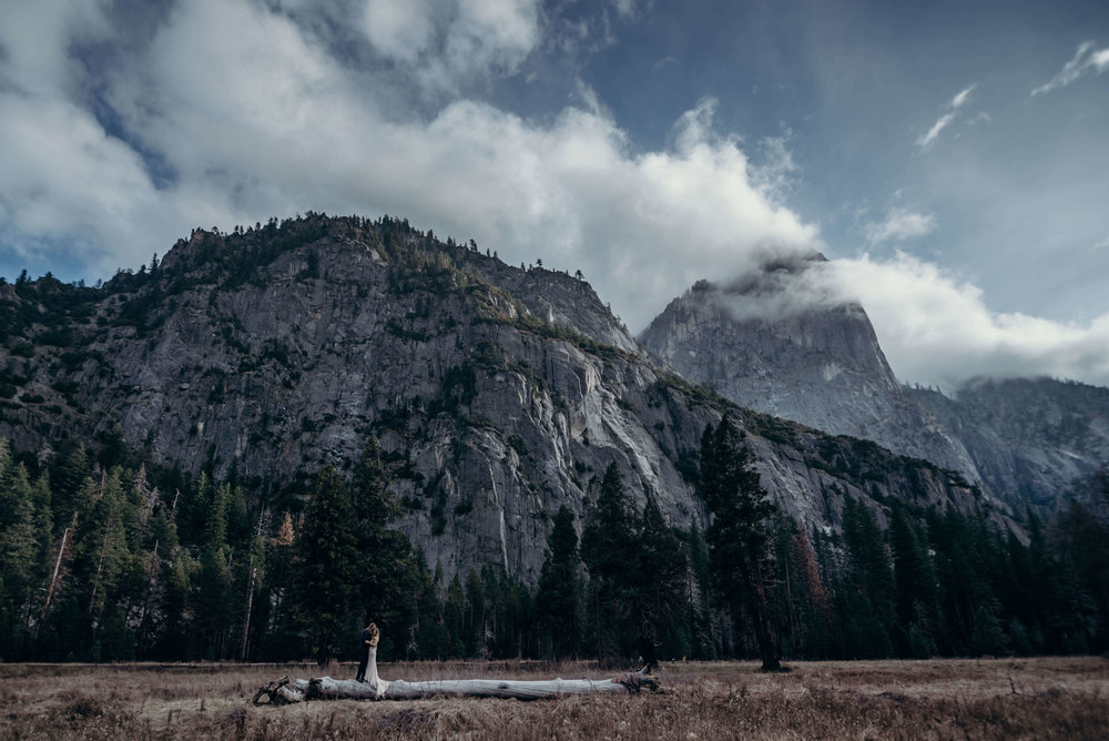 Adventure-Elopement-Yosemite-Valley-13.jpg