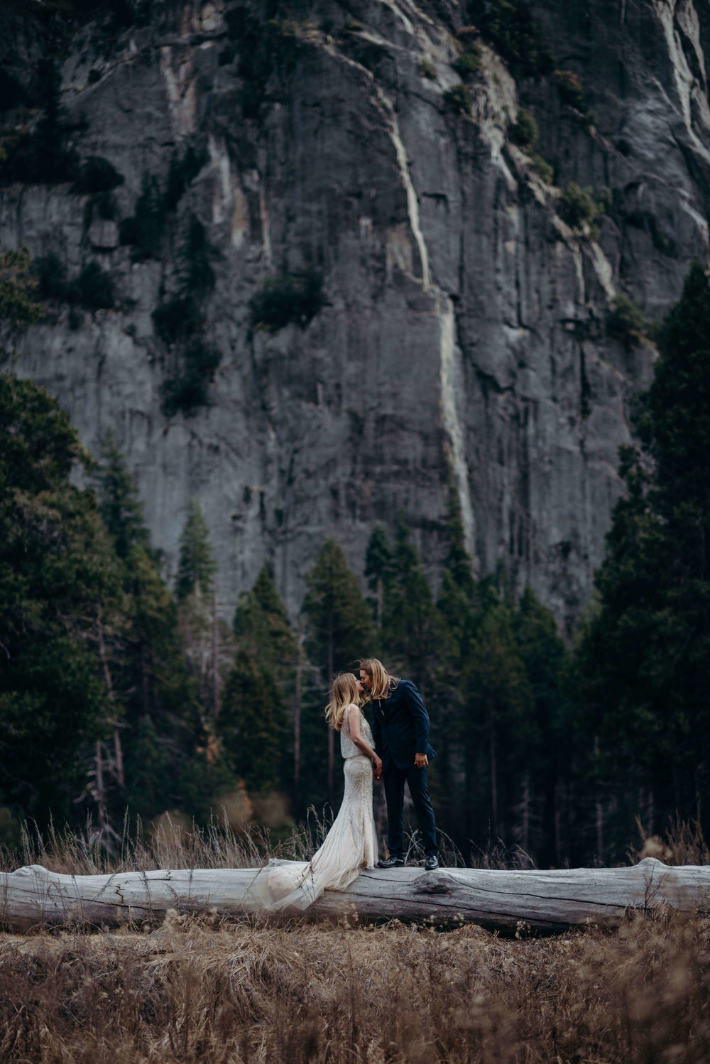 Adventure-Elopement-Yosemite-Valley-14.jpg