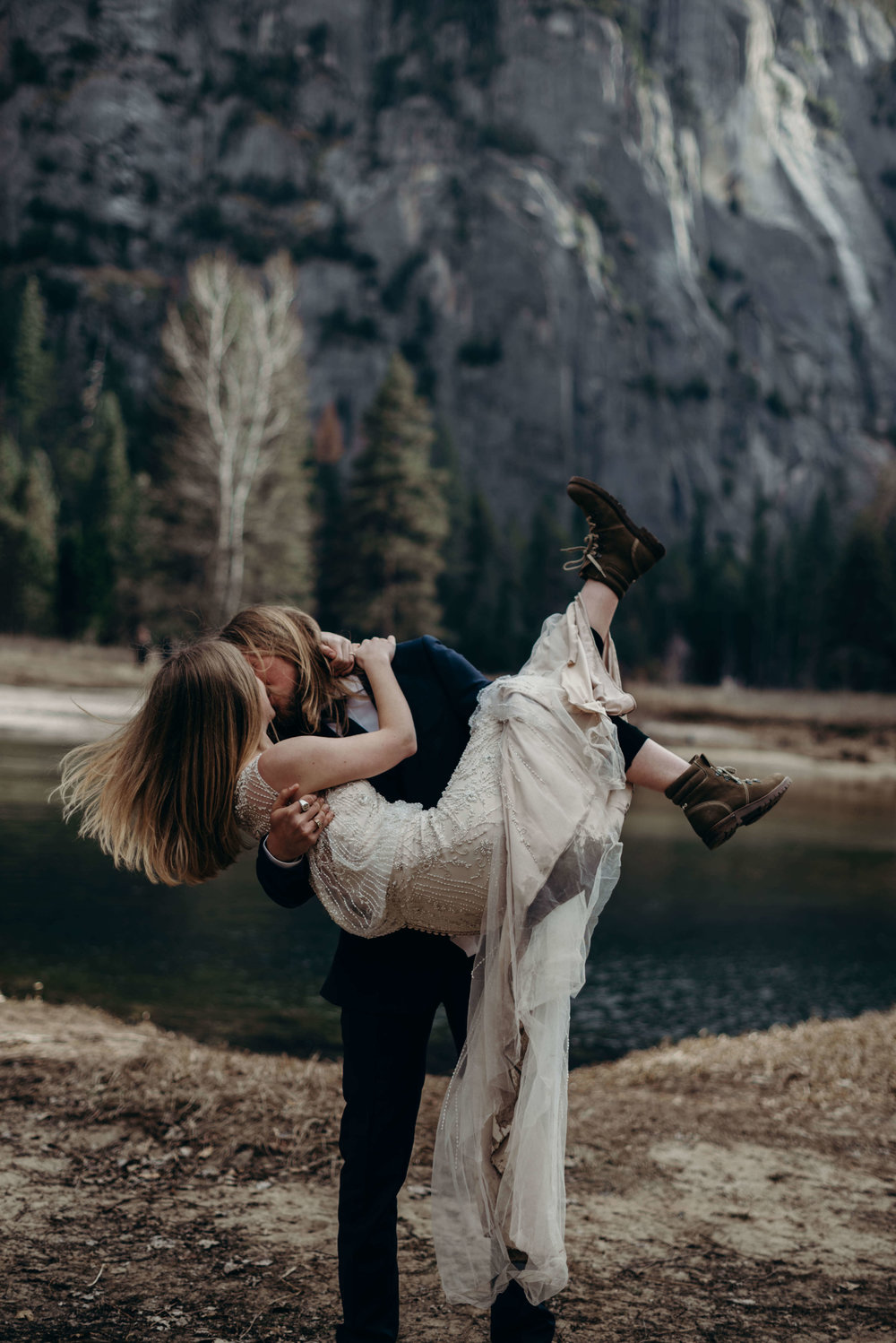 Adventure-Elopement-Yosemite-Valley-18.jpg