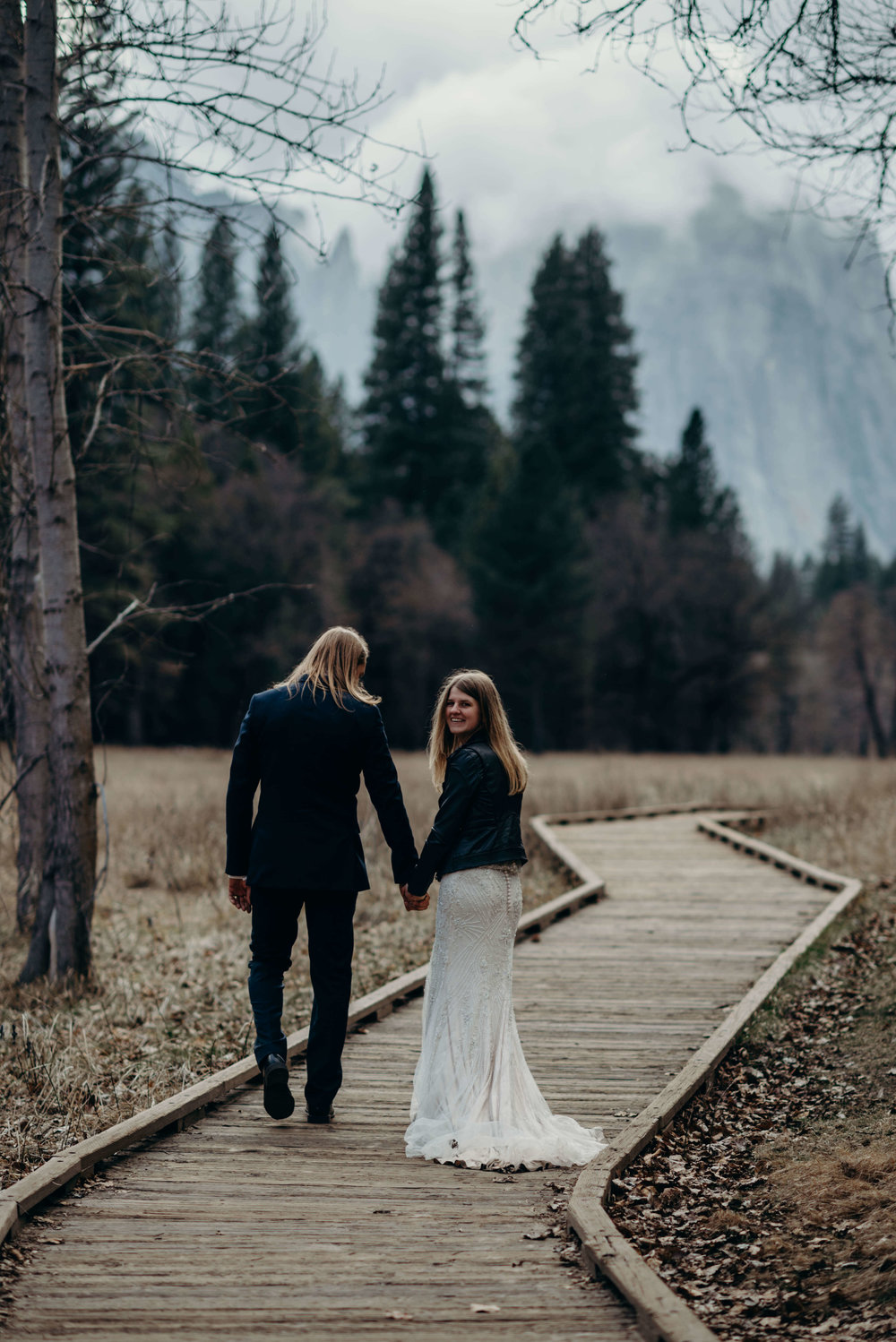 Adventure-Elopement-Yosemite-Valley-21.jpg