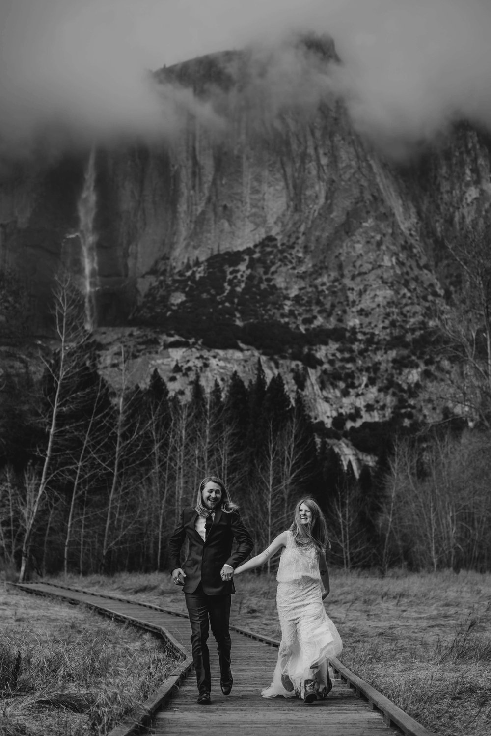Adventure-Elopement-Yosemite-Valley-29.jpg