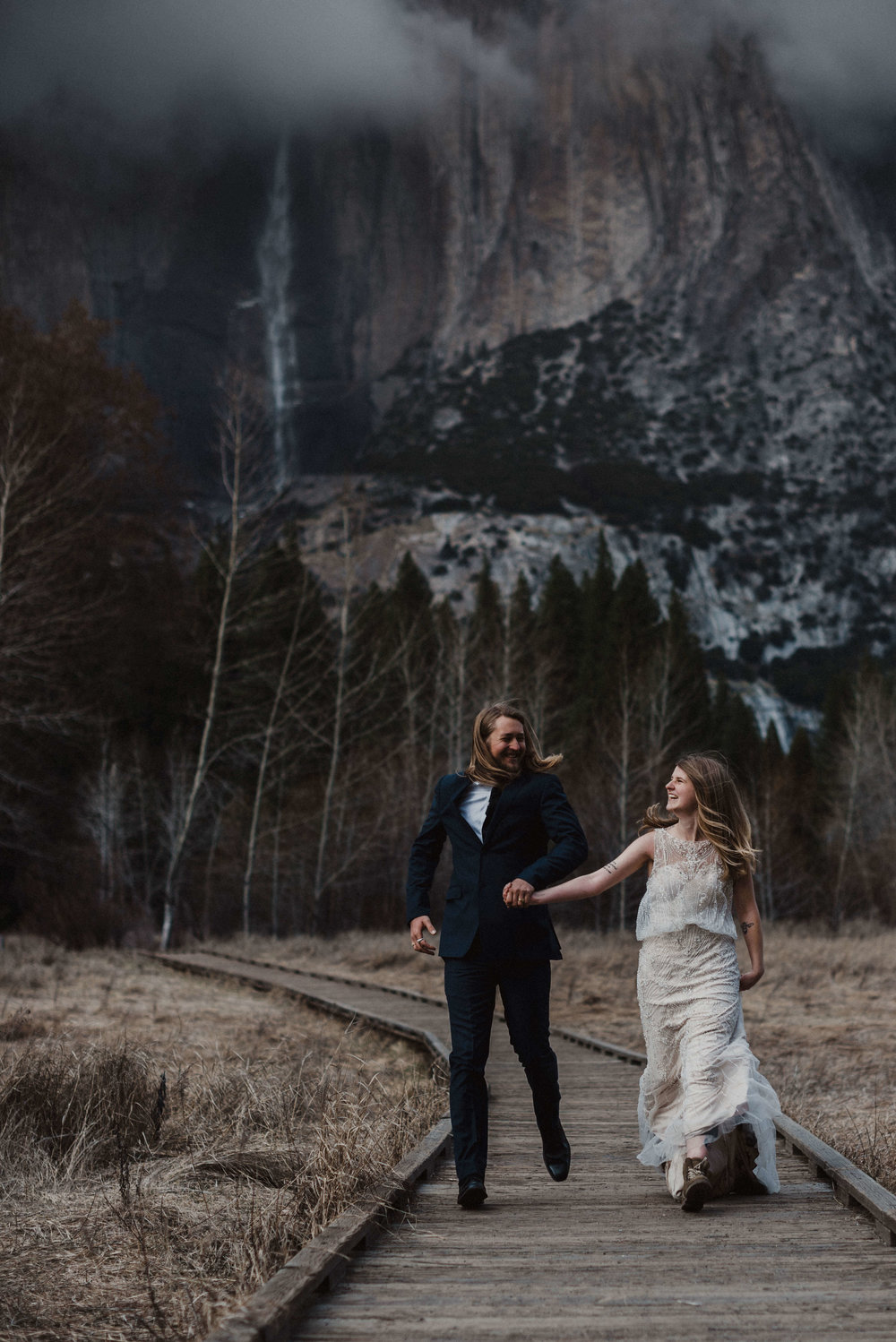 Adventure-Elopement-Yosemite-Valley-30.jpg