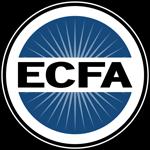 ECFA-Seal.png