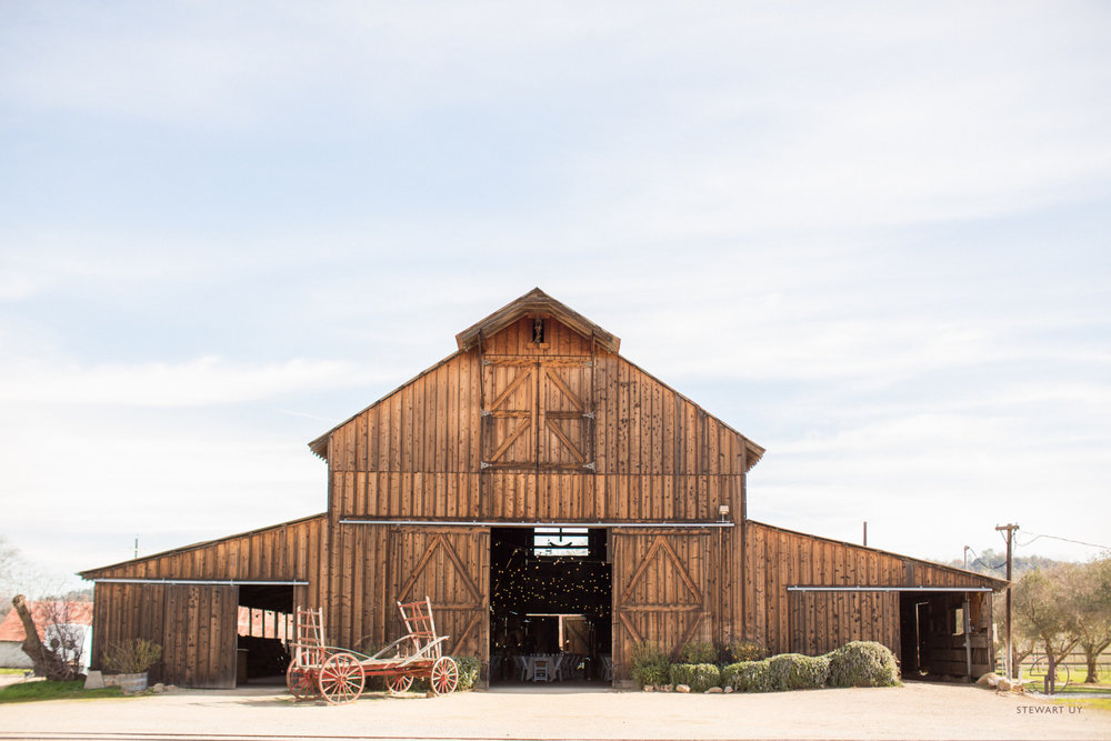 Santa Margarita Ranch Wide Format.jpg
