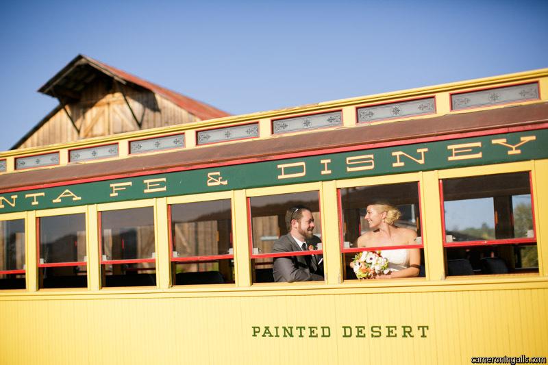 Santa Margarita Ranch-CameronIngallsDisneyBarn.jpg