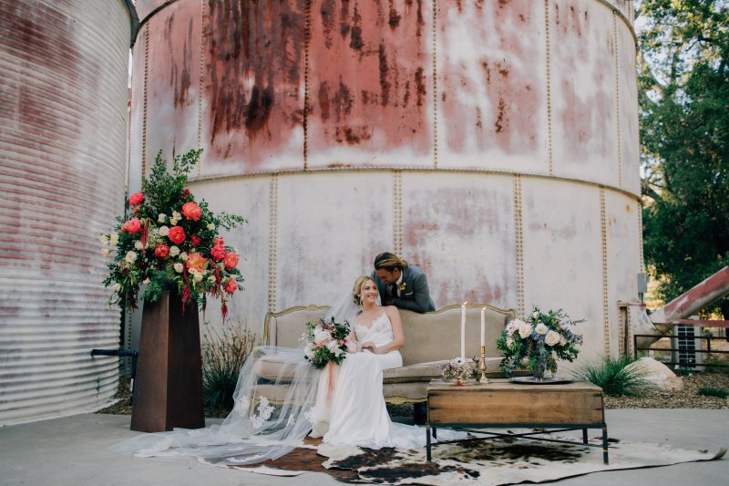Featured spaces barn wedding ideas gatherologie junglespirit Choice Image