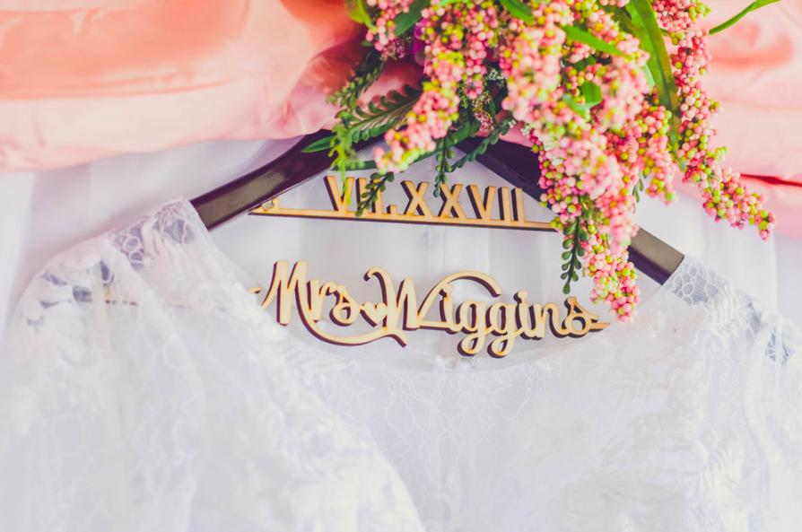 brandi lopez photography: california wedding photography