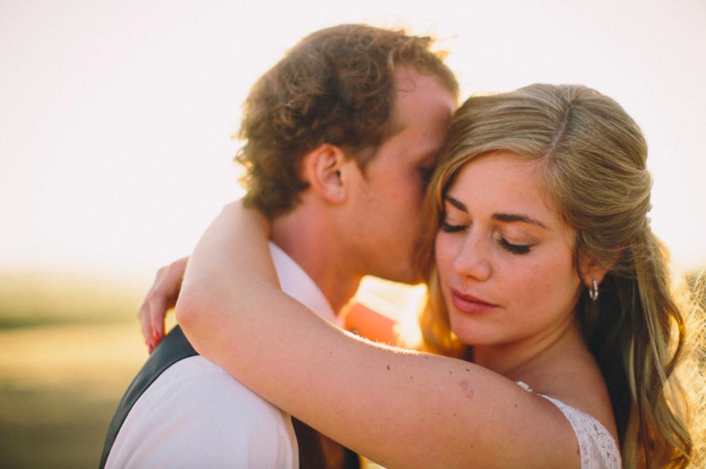 patrick ang photography: california wedding photography