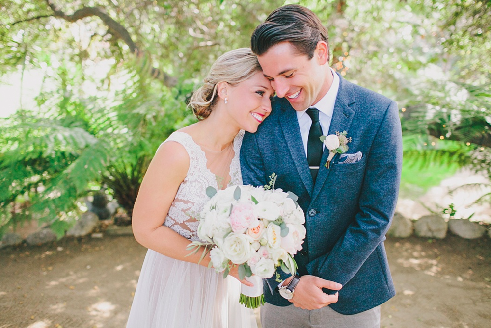 jake + necia photography: california wedding photography