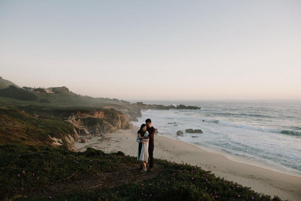 loveridge photography: california wedding photography