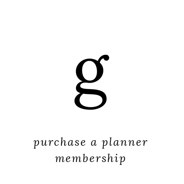 planner001.png