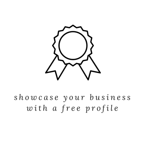 showcase your business (7).png
