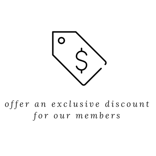 offer an exclusive discount (3).png