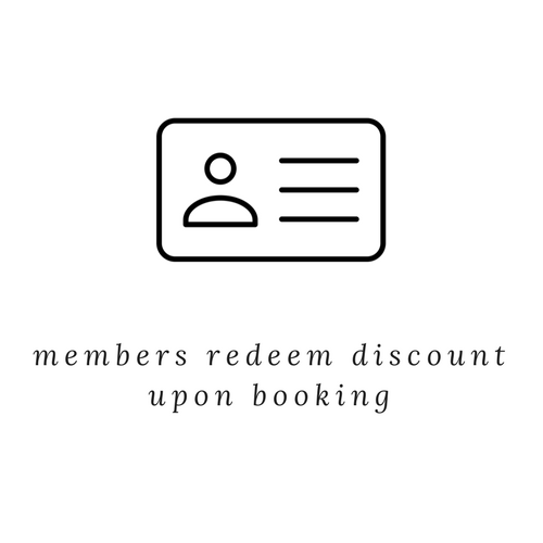 members redeem discount upon booking (5).png