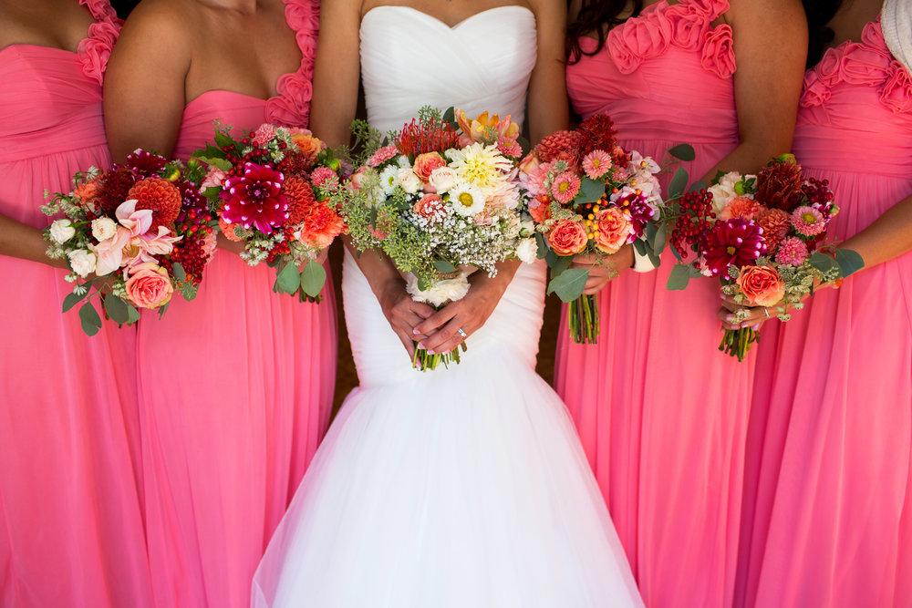 proimage weddings