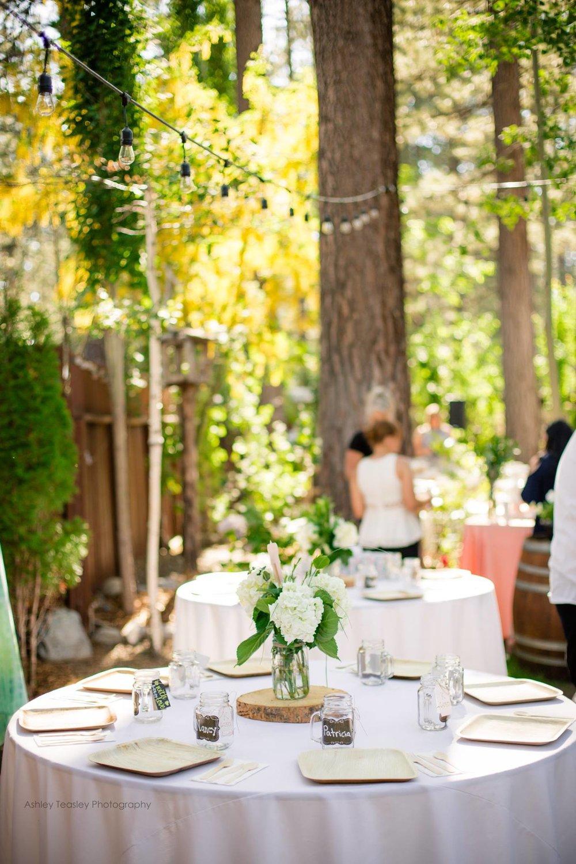Wedding Tablesetting 2017.jpg