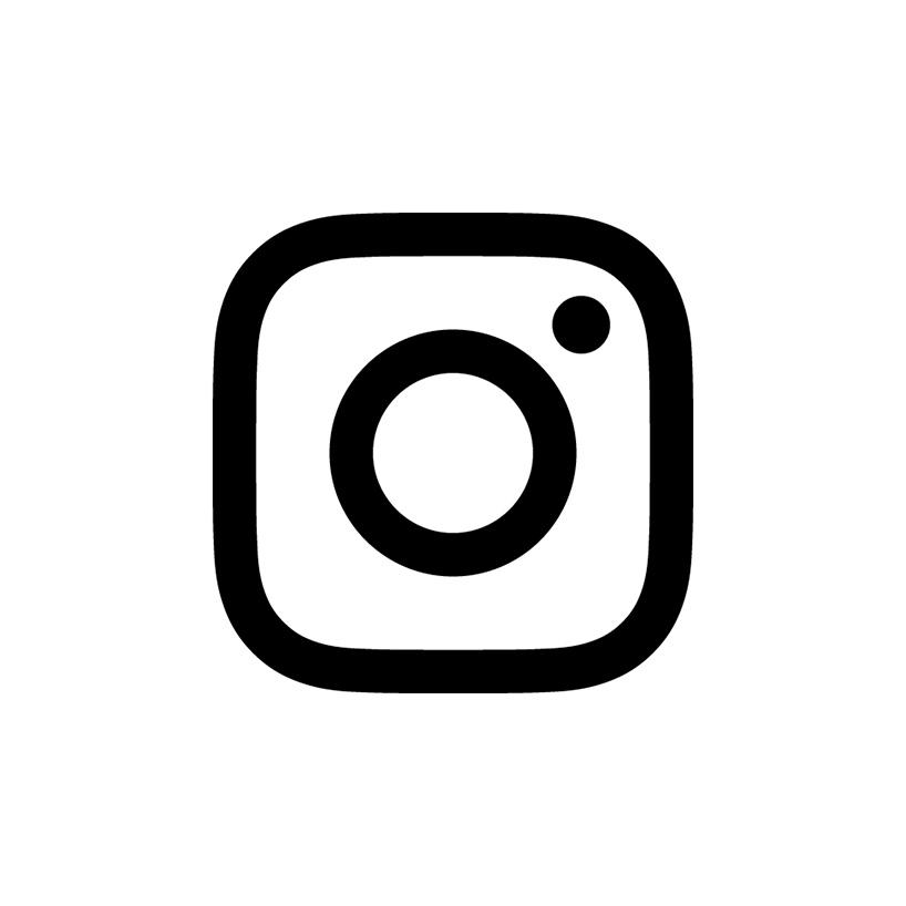 otis and pearl vintage rentals instagram