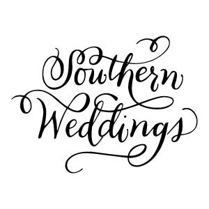 goodheart design southern weddings