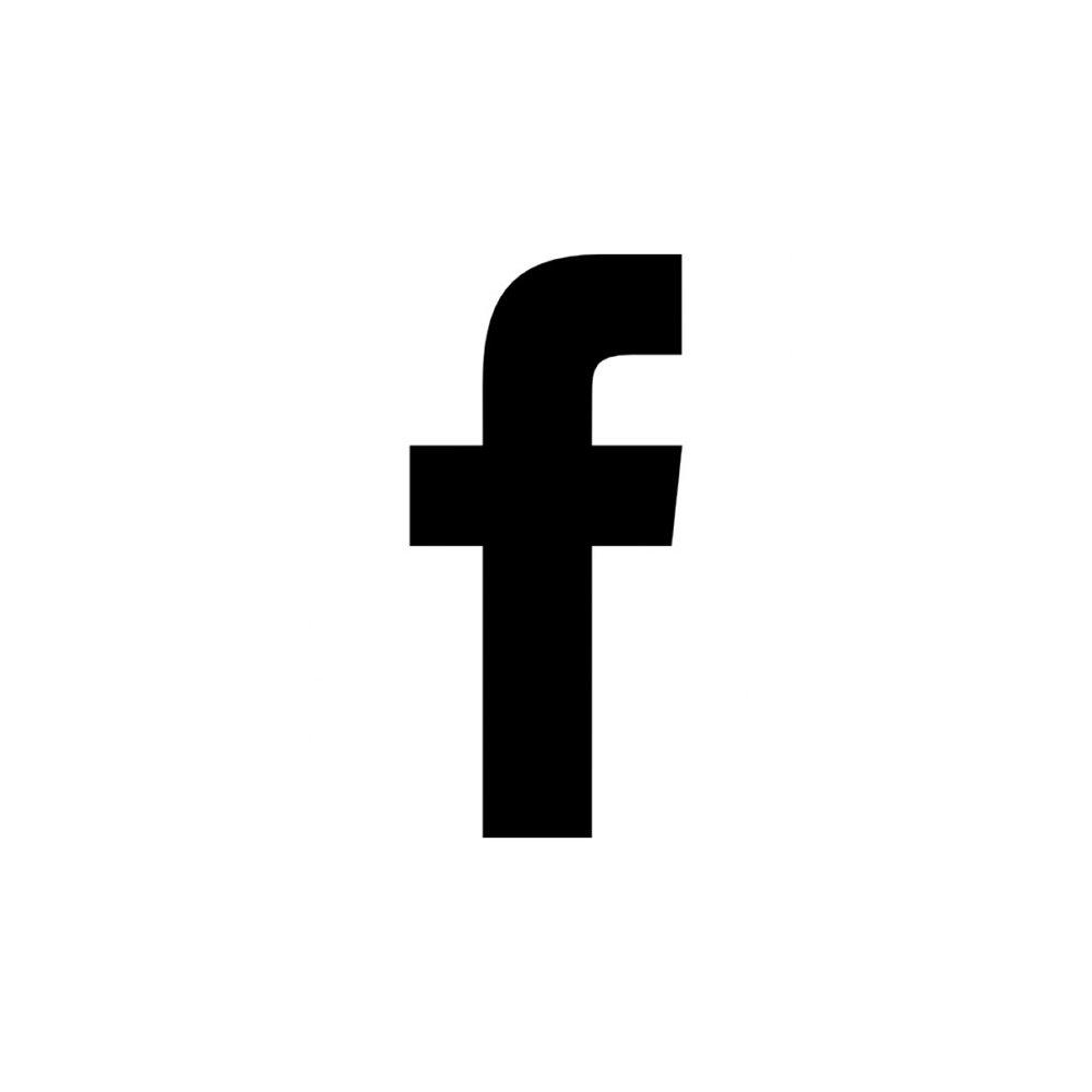 the gold concept facebook