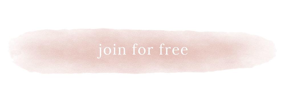 affiliate-program-join-for-free.jpg