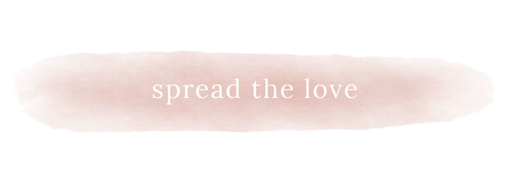 affiliate-program-spread-the-love.jpg
